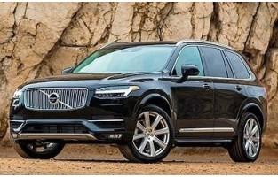 Volvo XC90 2015 - adesso, 5 posti