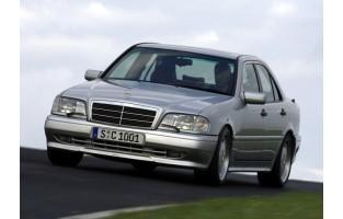 Protezione di avvio reversibile Mercedes Classe C W202 (1994-2000)