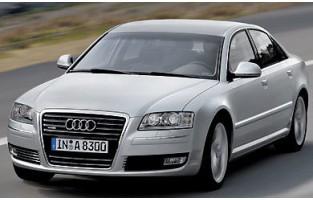 Tappeti per auto exclusive Audi A8 D3/4E (2003-2010)
