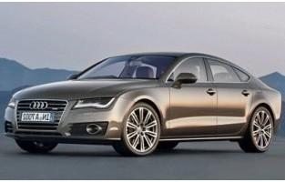 Audi A7 prima generazione