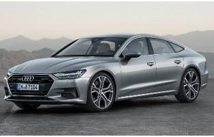 Audi A7 seconda generazione