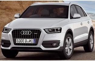 Audi Q3 prima generazione
