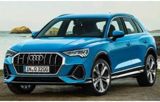 Tappeti per auto exclusive Audi Q3 (2019-adesso)