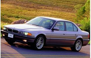 BMW Serie 7 E38