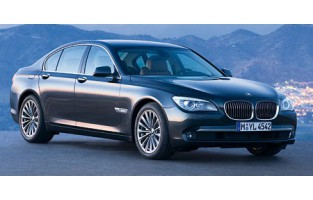 BMW Serie 7 F01