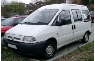 Tappetini Fiat Scudo (1996 - 2006) economici