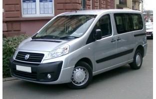 Tappetini Fiat Scudo (2006-2015) economici