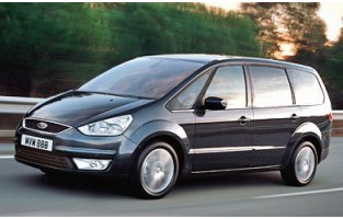 Tappeti per auto exclusive Ford Galaxy 2 (2006 - 2015)