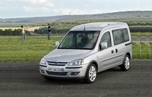 Opel Combo C (5 posti)