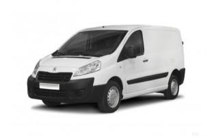 Protezione di avvio reversibile Peugeot Expert 2 (2006-2015)