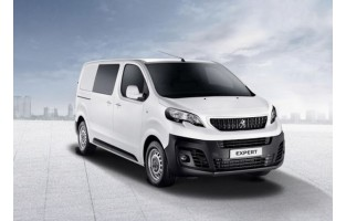 Peugeot Expert 3 (2016-adesso)