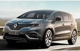 Protezione di avvio reversibile Renault Espace 5 (2015-adesso)