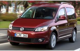 Volkswagen Caddy 3k