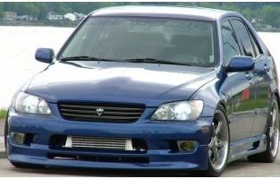 Protezione di avvio reversibile Lexus IS (1998-2005)