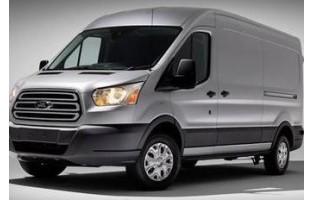 Ford Transit 2014-adesso