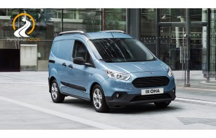 Ford Transit Courier 2019-adesso
