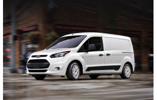 Ford Transit Connect 2019-adesso
