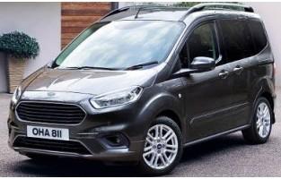 Tappeti per auto exclusive Ford Tourneo Courier 2 (2018-adesso)