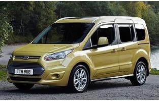 Tappeti per auto exclusive Ford Tourneo Connect (2014-adesso)