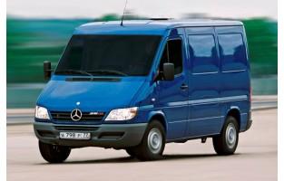 Tappeti per auto exclusive Mercedes Sprinter prima generazione (1996-2006)