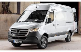 Protezione di avvio reversibile Mercedes Sprinter terza generazione (2018-adesso)