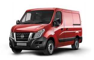 Protezione di avvio reversibile Nissan NV400 (2011-2017)