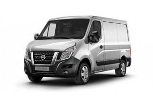 Protezione di avvio reversibile Nissan NV400 (2018-adesso)