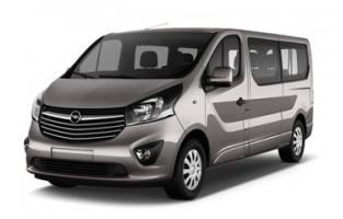 Protezione di avvio reversibile Opel Vívaro B (2014-adesso)