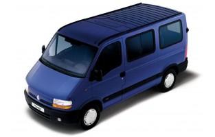 Protezione di avvio reversibile Renault Master (1998-2010)
