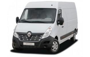 Renault Master seconda generazione