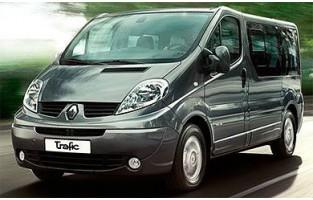 Protezione di avvio reversibile Renault Trafic (2001-2014)