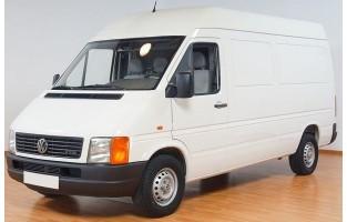 Protezione di avvio reversibile Volkswagen LT