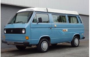 Protezione di avvio reversibile Volkswagen T3