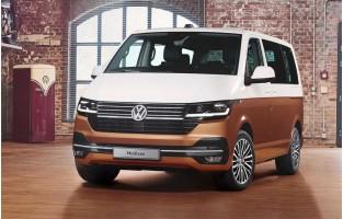 Protezione di avvio reversibile Volkswagen T6