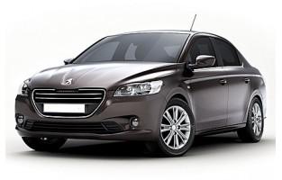 Peugeot 301, 2017-adesso