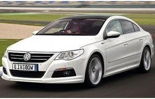 Protezione di avvio reversibile Volkswagen Passat CC (2008-2012)