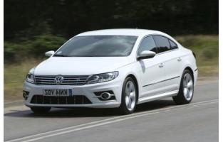 Volkswagen Passat CC Restyling 2012-adesso