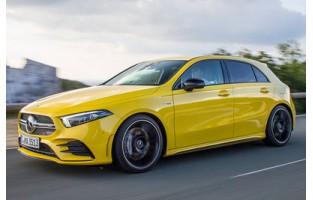 Tappeti per auto exclusive Mercedes Classe A W177 (2019-adesso)