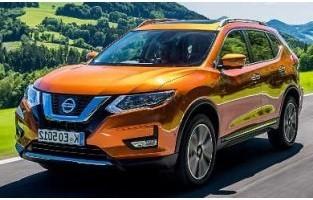Protezione di avvio reversibile Nissan X-Trail (2017-adesso)