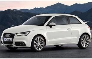 Tappeti per auto exclusive Audi A1 (2010-2018)