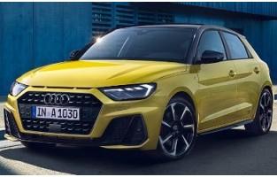 Tappeti per auto exclusive Audi A1 (2018 - adesso)