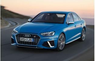 Tappeti per auto exclusive Audi A4 B9 Restyling (2019 - adesso)