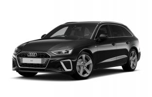 Audi A4 B9 Restyling Avant