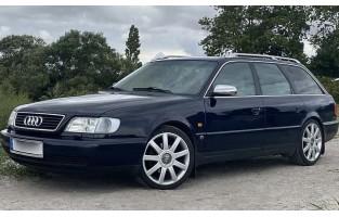 Tappeti per auto exclusive Audi A6 C4 Avant (1994 - 1997)