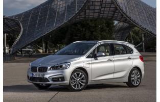 BMW Serie 2 ibrida