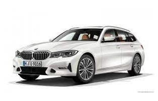 BMW Serie 3 G21