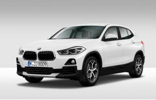 Tappeti per auto exclusive BMW X2