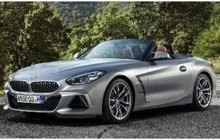 Tappeti per auto exclusive BMW Z4 G29 (2019 - adesso)