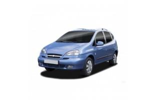 Chevrolet / Daewoo Rezzo