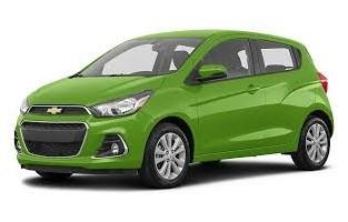 Chevrolet Spark 2016 - adesso
